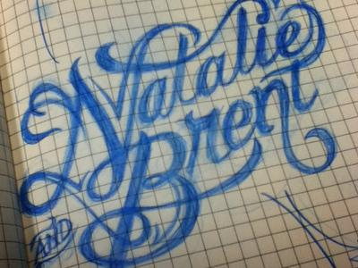 Natbrent sketch
