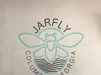 Jarfly wall