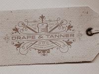 Drape & Tanner v2