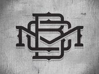 BCM Lockup