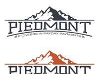 Piedmont vf large