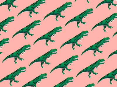 Zoom Dinofriday background covid-19 homeoffice zoom dinosaurs illustration