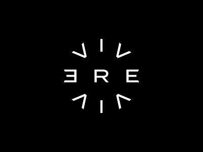 Revive Logo Concept revive logo design logo icon branding concept brand identity branding
