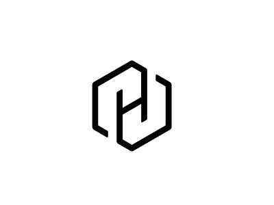 Hicks Design Studio Icon architects branding logo design icon