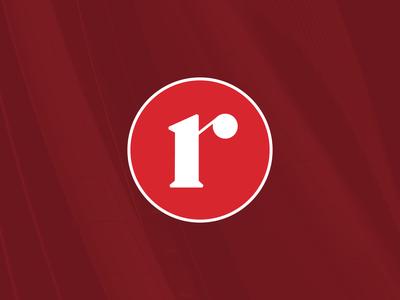 Rego Realty Logo Concept icon architecture logo concept logo design logo
