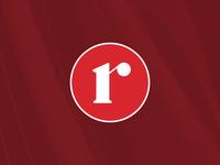 Rego Realty Logo Concept