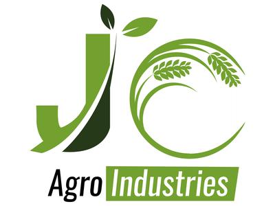 JC Agro Industries Logo