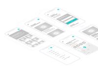 Mobile Userflow