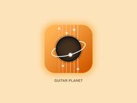 Daily UI Challenge #005|App Icon