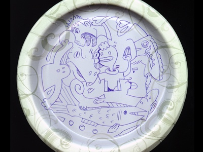 Plate 01