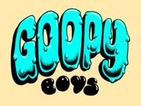 Goopy Boys