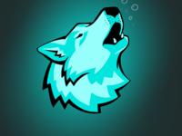 Big Beerwolf Logo