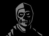 Skull Trooper Redux
