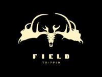 Field Trippin