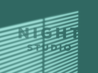 Night Studio Nights