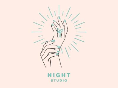 RSVP for Night Studio