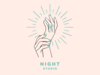 RSVP for Night Studio