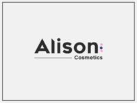 Alison Cosmetics Logo - Logo Core 30 Logo Challenge
