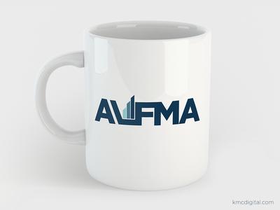 Logo Design for Law Firm Merger Advisers