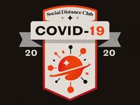 Social Distance Club