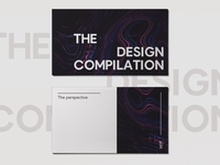 The Design Compilation