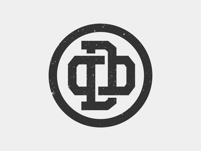 D+O Logo