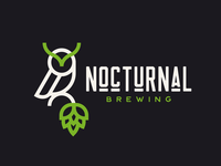 Nocturnal Brewing