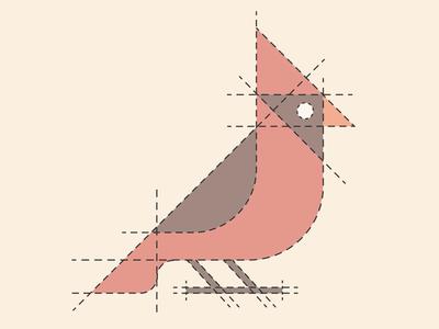 Cardinal Grid
