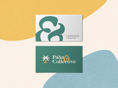 Palm & Collective