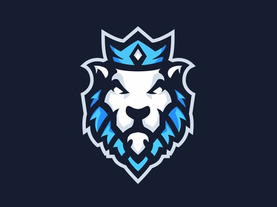Lion esports logo king lion logo lion face logo lion head logo lions logo lion mascot logo lion gamer logo lion gaming logo lion esports logo lion lion logo mascot logos sports logo illustration mascot logo logos esports illustrator logo esports logos esports logo