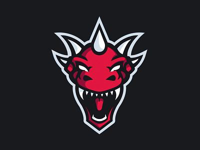 Dragon esports logo gaming logos logo gaming dragon gaming logo dragon esports logo dragon mascot logo dragon logo dragon mascot mascot logos sports logo illustration mascot logo logos esports illustrator logo esports logos esports logo