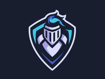 Knight esports logo knight logos knight logo gaming knight gaming logo logo knight knights logo knight mascot logo knight esports logo knight knight logo mascot logos sports logo illustration mascot logo logos esports illustrator logo esports logos esports logo