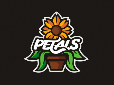 Flower esports logo leaf logos leaf logo flower logo gaming flowers logo sunflower logo petals logo flower gaming logo flower logo esports flower esports logo flower logo mascot logos sports logo illustration mascot logo logos esports illustrator logo esports logos esports logo