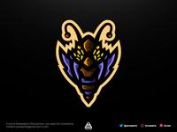 Wasp Esports Logo