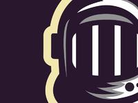 Helmet logo 2