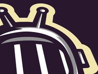 Helmet logo 4