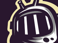 Helmet logo 5