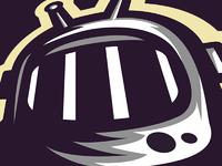 Helmet logo 6
