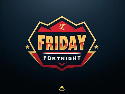 Friday Fortnight Logo Esports fridayfortnitekeemstar keemstarlogo fortnitefridaylogo fortnitelogo fridayfortnite fridayfortnitelogo sports sports logo esports mascot logo logos logo esports logos esports logo