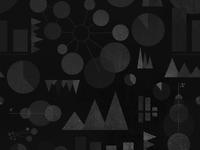 Twitter bg pattern.grunge.dark