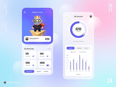 UI/UX Design _24 icon app ux design ui