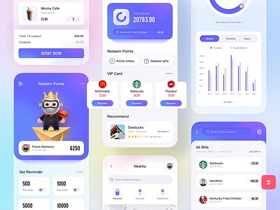 UI/UX Design _26 icon app ux design ui