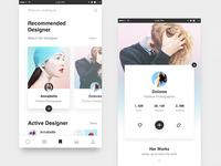 Designer_01