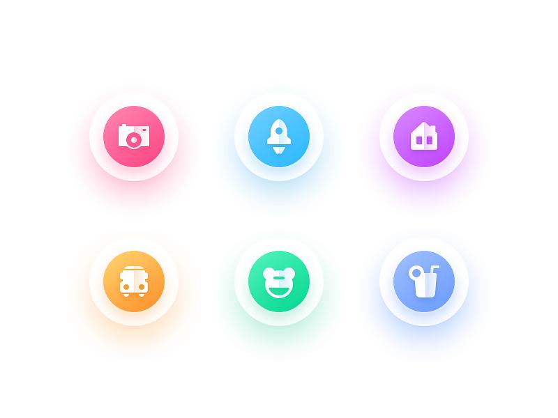 icon design 01 icon design ui