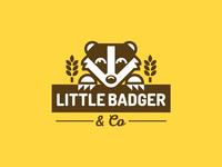 Little Badger & Co