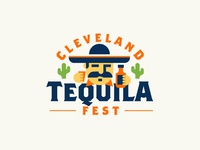 Cleveland Tequila Fest