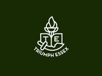 Triumph Essex
