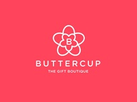 Buttercup The Gift Shop