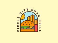 Circle City Char Grill