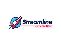 Streamline Beverage